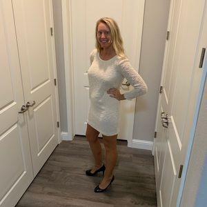 Chic Dress from Copenhagen